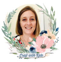 Craft With Kate Profile Image