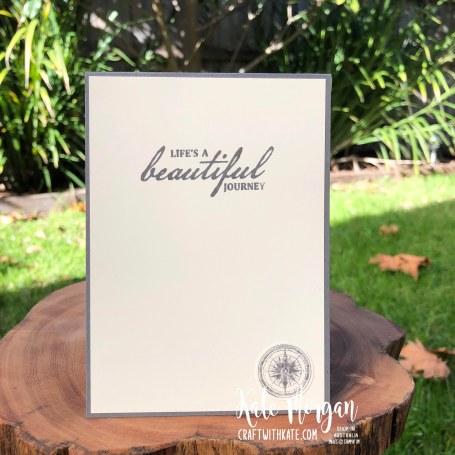 Beautiful World Bundle Stampin Up Australia by Kate Morgan 2020 inside