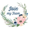 Wreath - Join my Team