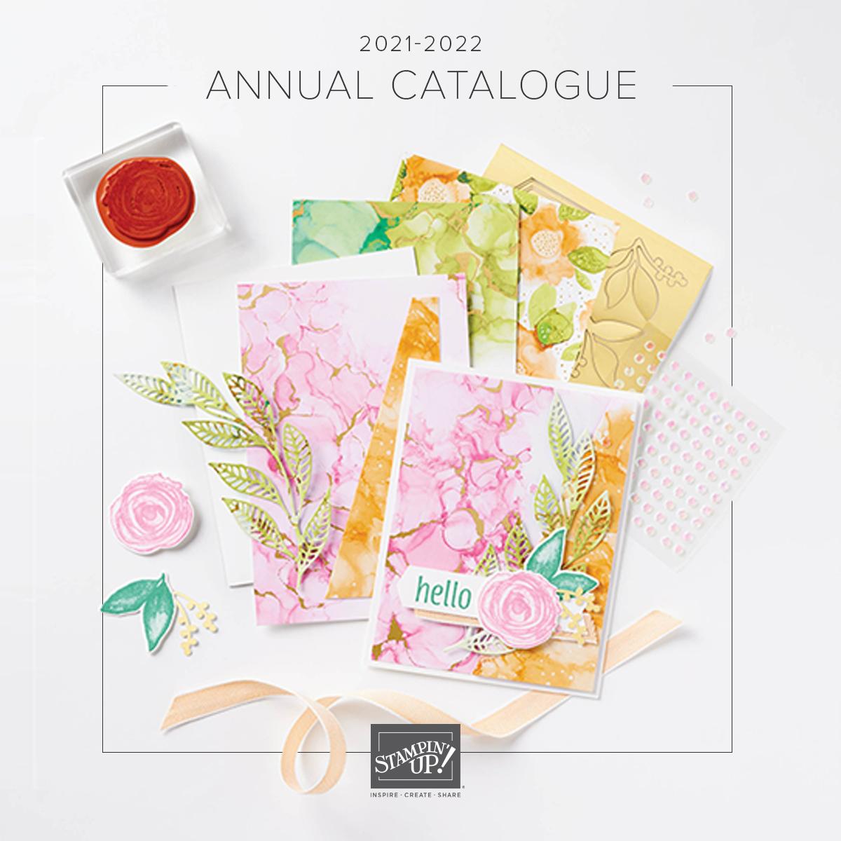 2021-2022 AC COVER