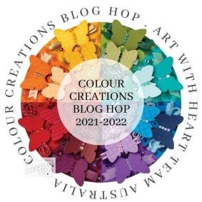CCS Logo 2021-22
