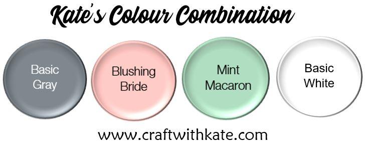 Colour Combination - Basic Gray2