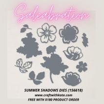 Summer Shadows Dies 2021 SAB (156618)